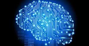 Cerveau robotisé